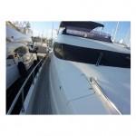 Dominator680 680 12 | Jacht makelaar | Shipcar Yachts