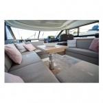 Prestige 460 Fly 13 | Jacht makelaar | Shipcar Yachts