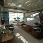 Azimut 68 S 13 | Jacht makelaar | Shipcar Yachts