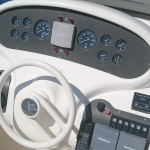 Azimut 58 13 | Jacht makelaar | Shipcar Yachts