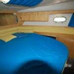 Fairline Targa 42 12   Jacht makelaar   Shipcar Yachts