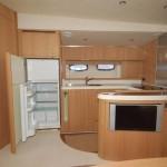 Fairline Targa 52 13 | Jacht makelaar | Shipcar Yachts
