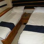 Sunseeker Manhattan 74 13   Jacht makelaar   Shipcar Yachts