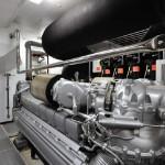 Canados 116 13 | Jacht makelaar | Shipcar Yachts
