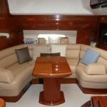 Jeanneau Prestige 50 S 12 | Jacht makelaar | Shipcar Yachts