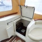 Jeanneau Prestige 46 34 | Jacht makelaar | Shipcar Yachts