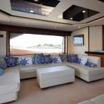 Sunseeker Manhattan 73 13 | Jacht makelaar | Shipcar Yachts