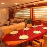 Ferretti  880 13 | Jacht makelaar | Shipcar Yachts