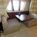 Azimut 75 12 | Jacht makelaar | Shipcar Yachts