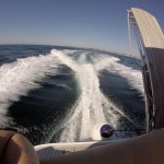 Sealine  S 38 13 | Jacht makelaar | Shipcar Yachts