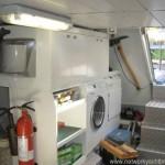 Azimut 80 12 | Jacht makelaar | Shipcar Yachts