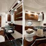 Azimut 62 S 13 | Jacht makelaar | Shipcar Yachts