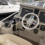 Azimut 50 Fly 20 | Jacht makelaar | Shipcar Yachts
