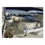 Dominator680 680 13 | Jacht makelaar | Shipcar Yachts
