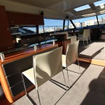 Prestige 620 S 13 | Jacht makelaar | Shipcar Yachts