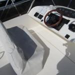 Princess 52 13 | Jacht makelaar | Shipcar Yachts