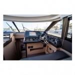 Prestige 460 Fly 14 | Jacht makelaar | Shipcar Yachts