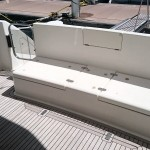 Azimut 58 14   Jacht makelaar   Shipcar Yachts