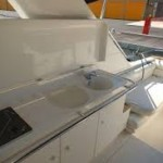 Fairline Targa 42 13   Jacht makelaar   Shipcar Yachts