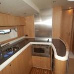 Fairline Targa 52 14 | Jacht makelaar | Shipcar Yachts
