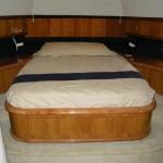 Sunseeker Manhattan 74 14 | Jacht makelaar | Shipcar Yachts