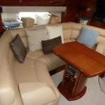 Jeanneau Prestige 50 S 13 | Jacht makelaar | Shipcar Yachts