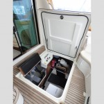 Jeanneau Prestige 46 35 | Jacht makelaar | Shipcar Yachts
