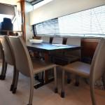 Sunseeker Manhattan 73 14 | Jacht makelaar | Shipcar Yachts