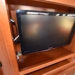 Beneteau Swift Trawler 44 14 | Jacht makelaar | Shipcar Yachts