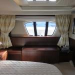 Azimut 75 13 | Jacht makelaar | Shipcar Yachts