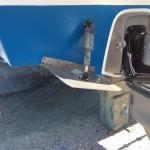 Sealine  S 38 14 | Jacht makelaar | Shipcar Yachts