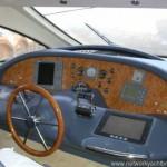 Azimut 80 13 | Jacht makelaar | Shipcar Yachts