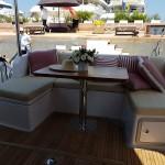 Azimut 50 Fly 21 | Jacht makelaar | Shipcar Yachts