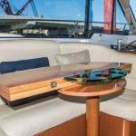Beneteau Antares 980 14 | Jacht makelaar | Shipcar Yachts