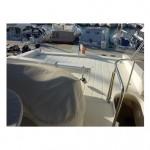 Dominator680 680 14 | Jacht makelaar | Shipcar Yachts