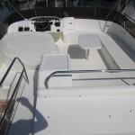 Princess 52 14 | Jacht makelaar | Shipcar Yachts