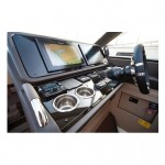 Prestige 460 Fly 15 | Jacht makelaar | Shipcar Yachts