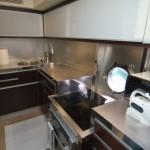 Azimut 68 S 15 | Jacht makelaar | Shipcar Yachts