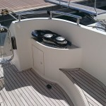 Azimut 58 15   Jacht makelaar   Shipcar Yachts