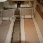 Fairline Targa 52 15 | Jacht makelaar | Shipcar Yachts