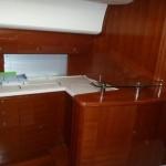 Jeanneau Prestige 50 S 14 | Jacht makelaar | Shipcar Yachts