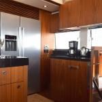 Sunseeker Manhattan 73 15 | Jacht makelaar | Shipcar Yachts