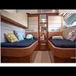 Ferretti  880 15 | Jacht makelaar | Shipcar Yachts