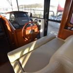 Beneteau Swift Trawler 44 15 | Jacht makelaar | Shipcar Yachts