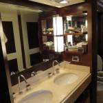 Azimut 75 14 | Jacht makelaar | Shipcar Yachts