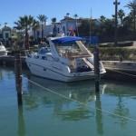 Sealine  S 38 15 | Jacht makelaar | Shipcar Yachts