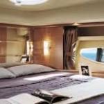 Azimut 62 S 15 | Jacht makelaar | Shipcar Yachts