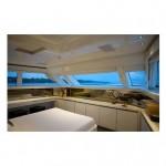 San Lorenzo 92 15 | Jacht makelaar | Shipcar Yachts
