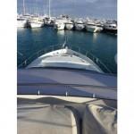 Dominator680 680 15 | Jacht makelaar | Shipcar Yachts