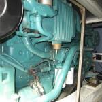 Princess 52 15 | Jacht makelaar | Shipcar Yachts